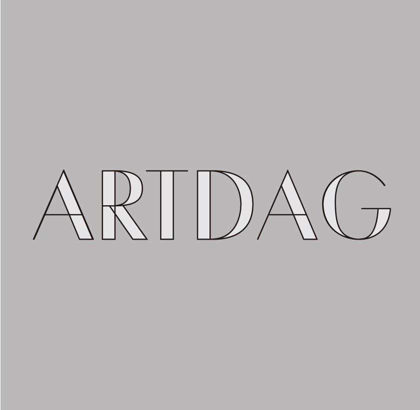ARTDAG