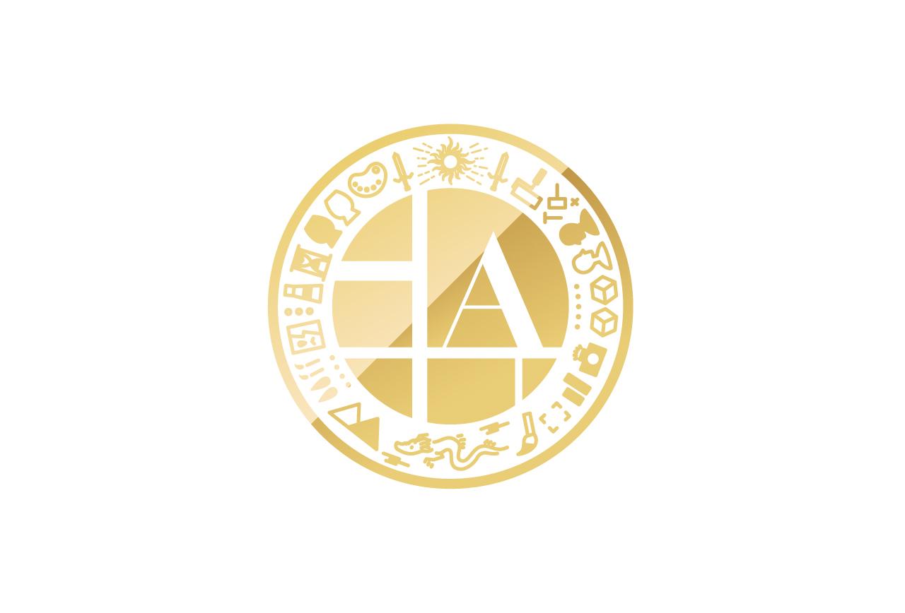 ARTDAG 作品販売ページ 掲載作品募集 6月までご応募の方は無料掲載いたします!